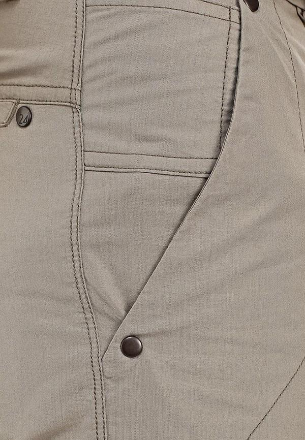 Мужские повседневные шорты Arcteryx L06167700: изображение 5
