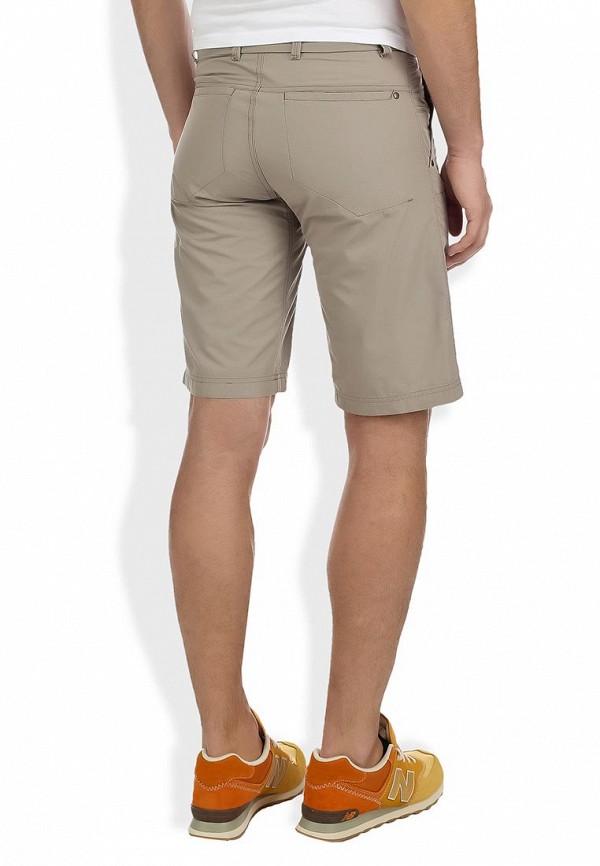 Мужские повседневные шорты Arcteryx L06167700: изображение 9