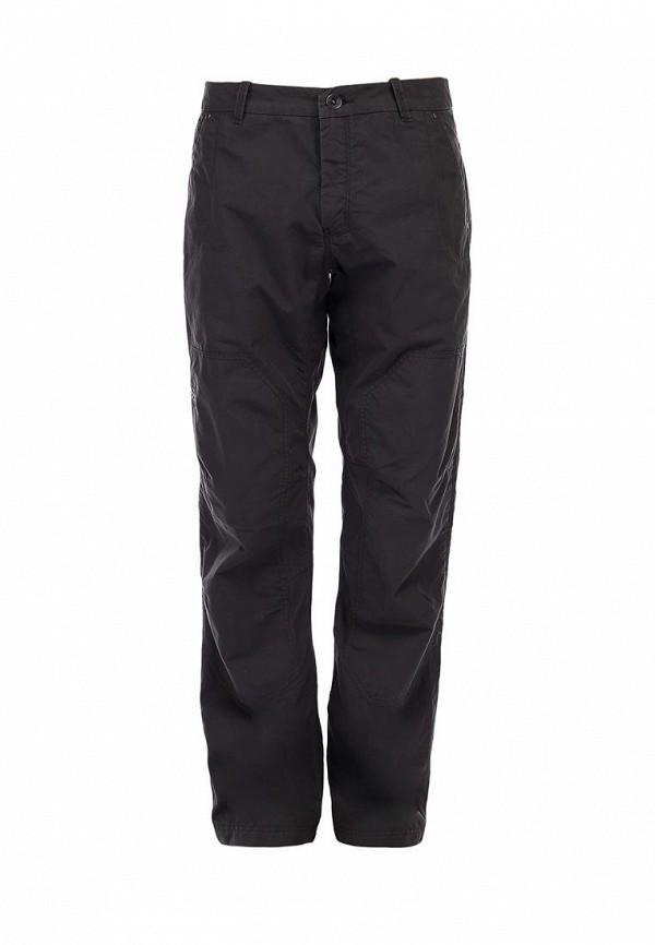 Мужские спортивные брюки Arcteryx L06167900: изображение 1