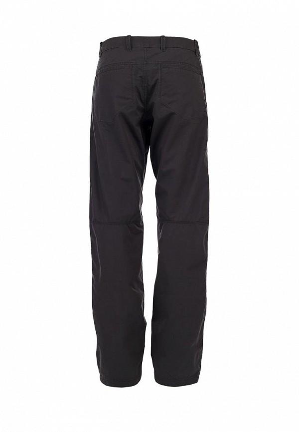 Мужские спортивные брюки Arcteryx L06167900: изображение 2