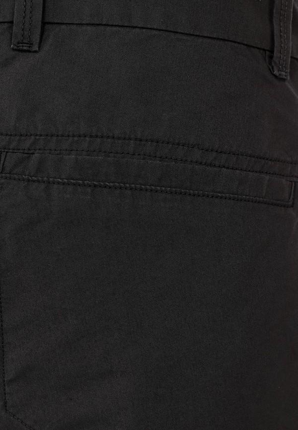 Мужские спортивные брюки Arcteryx L06167900: изображение 3