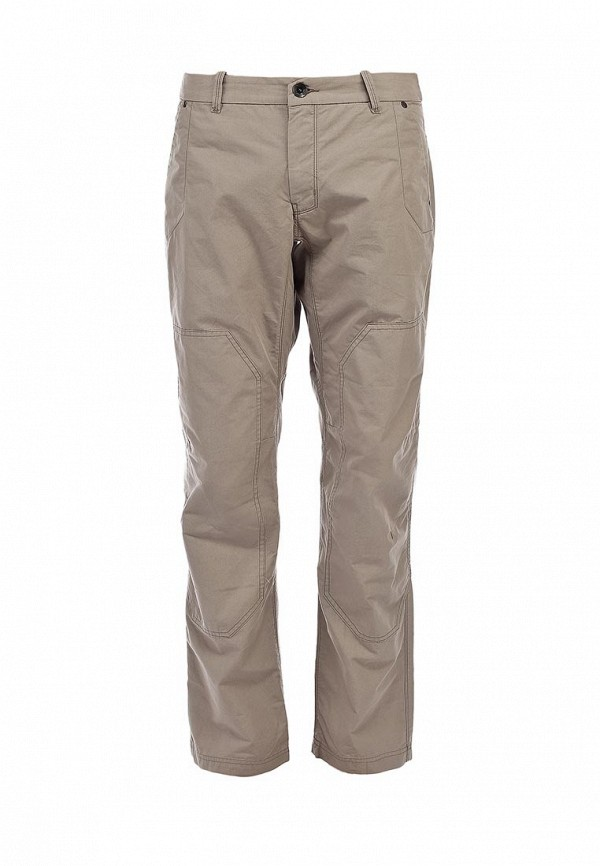 Мужские повседневные брюки Arcteryx L06168000: изображение 2