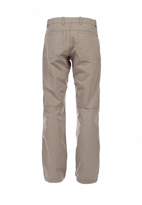 Мужские повседневные брюки Arcteryx L06168000: изображение 3