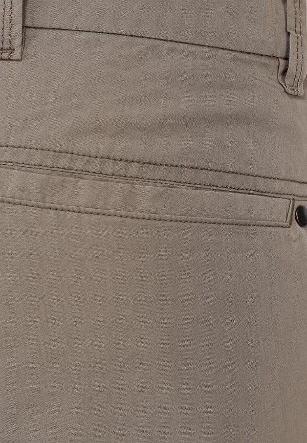 Мужские повседневные брюки Arcteryx L06168000: изображение 5