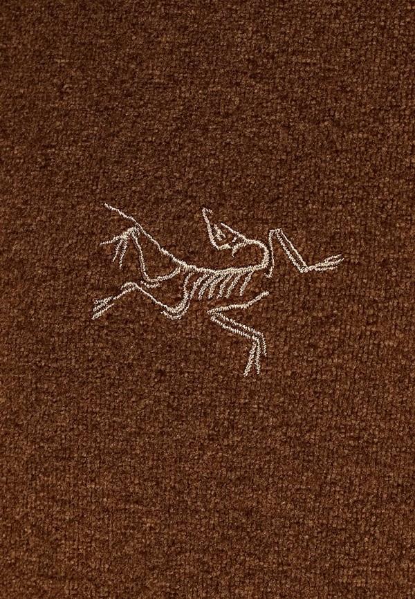 Толстовка Arcteryx L06189000: изображение 3