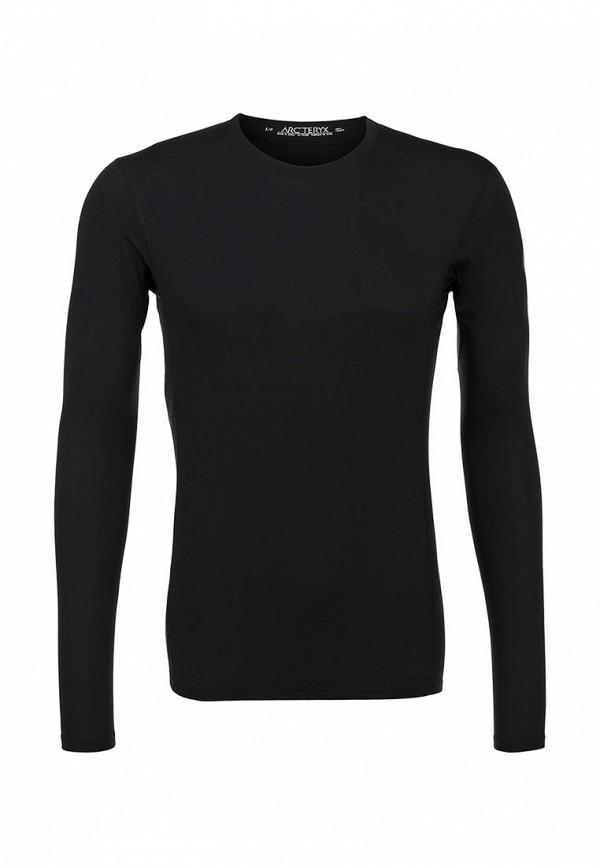Спортивная футболка Arcteryx L06204000: изображение 2
