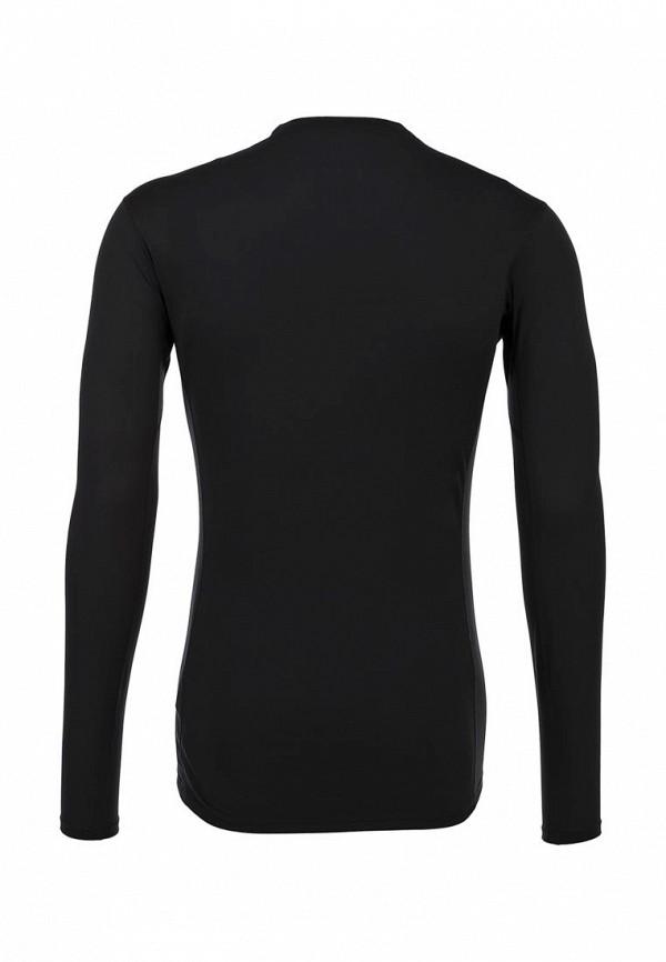 Спортивная футболка Arcteryx L06204000: изображение 3