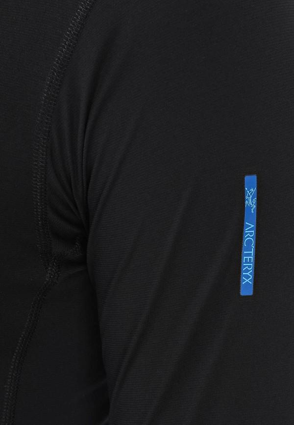 Спортивная футболка Arcteryx L06204000: изображение 5