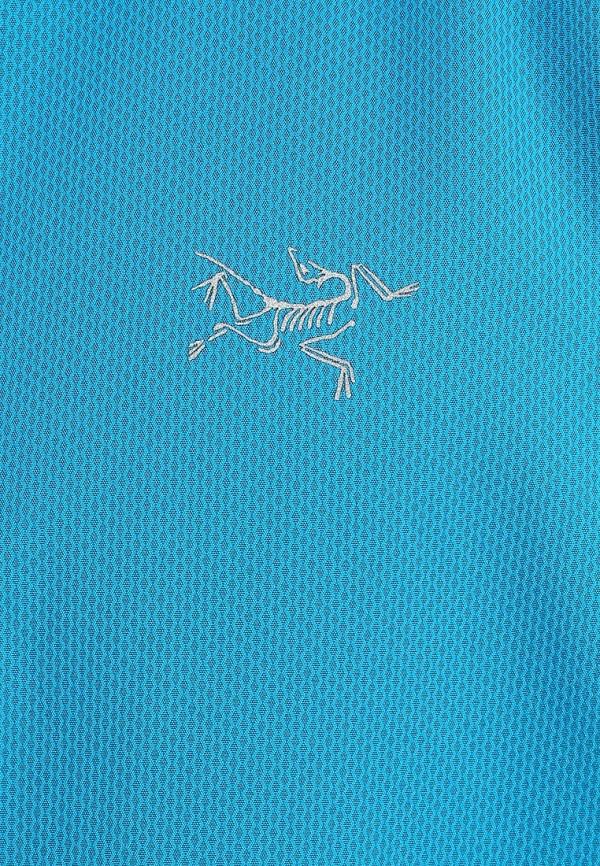 Джинсовая куртка Arcteryx L06208000: изображение 5