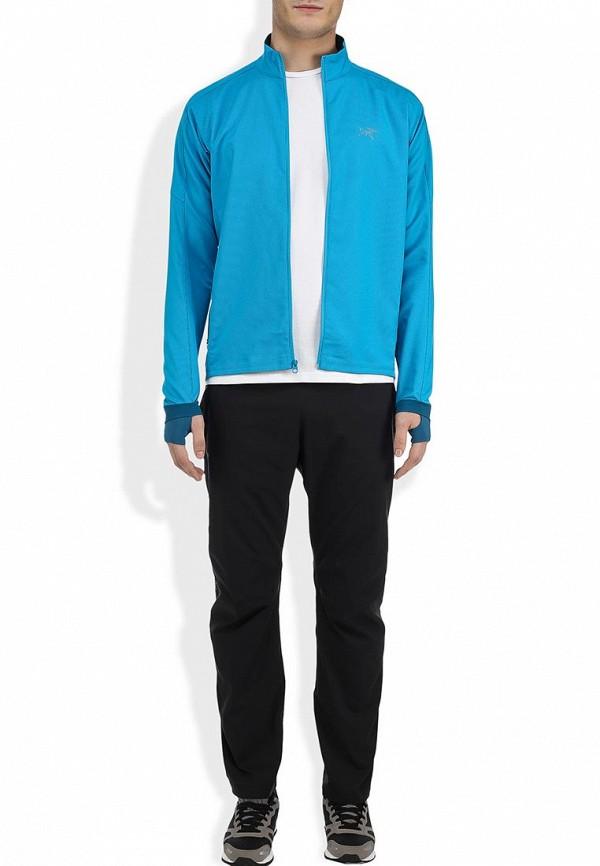 Джинсовая куртка Arcteryx L06208000: изображение 7