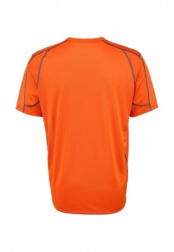 Спортивная футболка Arcteryx L06208500: изображение 2