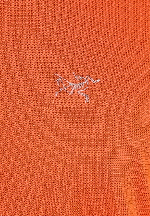 Спортивная футболка Arcteryx L06208500: изображение 3