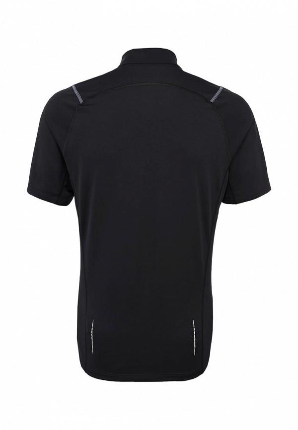 Спортивная футболка Arcteryx L06209100: изображение 3