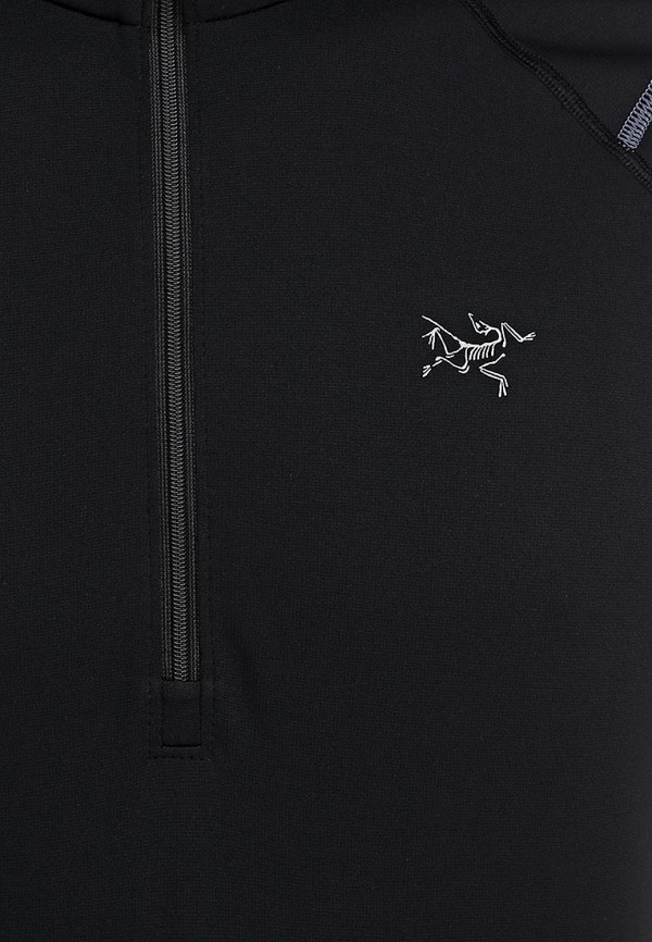 Спортивная футболка Arcteryx L06209100: изображение 5