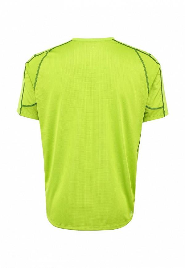 Спортивная футболка Arcteryx L06209400: изображение 3