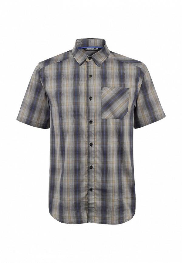 Рубашка с коротким рукавом Arcteryx L06221300: изображение 2