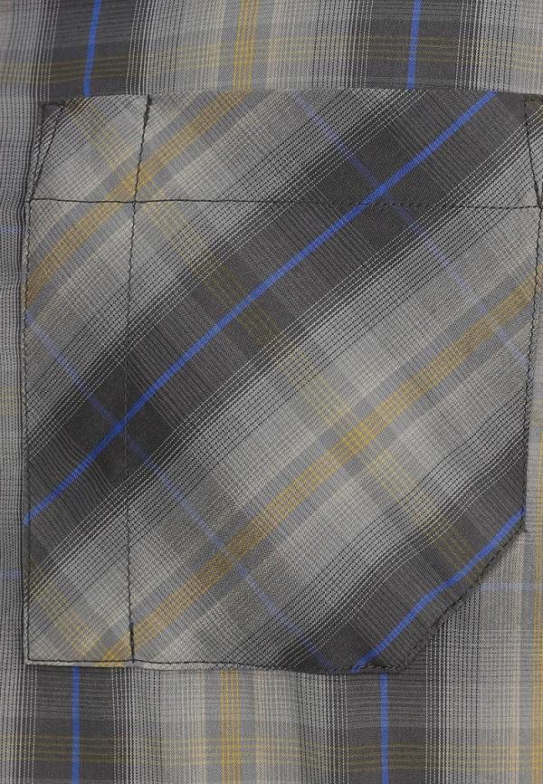 Рубашка с коротким рукавом Arcteryx L06221300: изображение 5