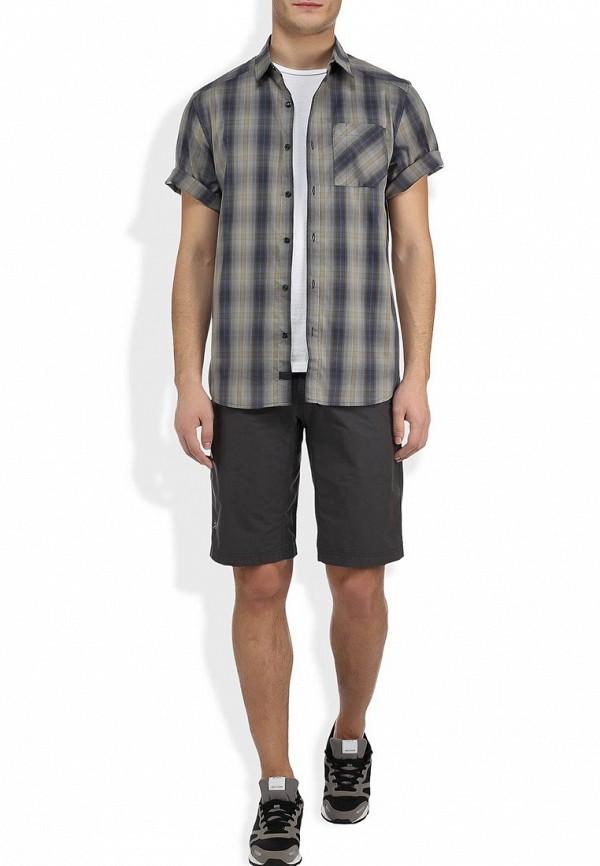 Рубашка с коротким рукавом Arcteryx L06221300: изображение 7