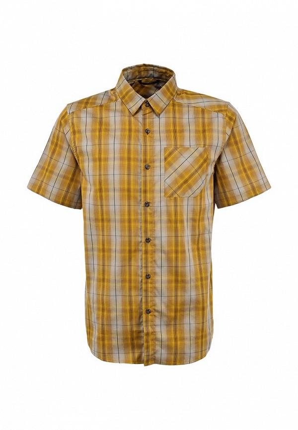 Рубашка с коротким рукавом Arcteryx L06221400: изображение 2