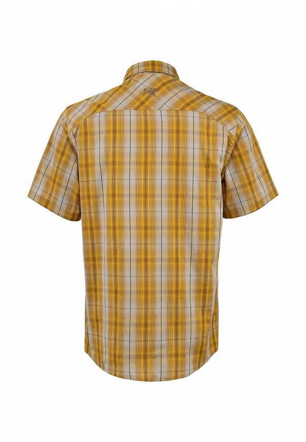 Рубашка с коротким рукавом Arcteryx L06221400: изображение 3