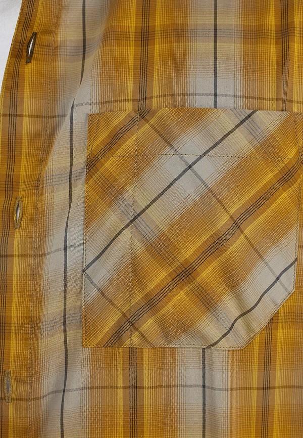 Рубашка с коротким рукавом Arcteryx L06221400: изображение 5