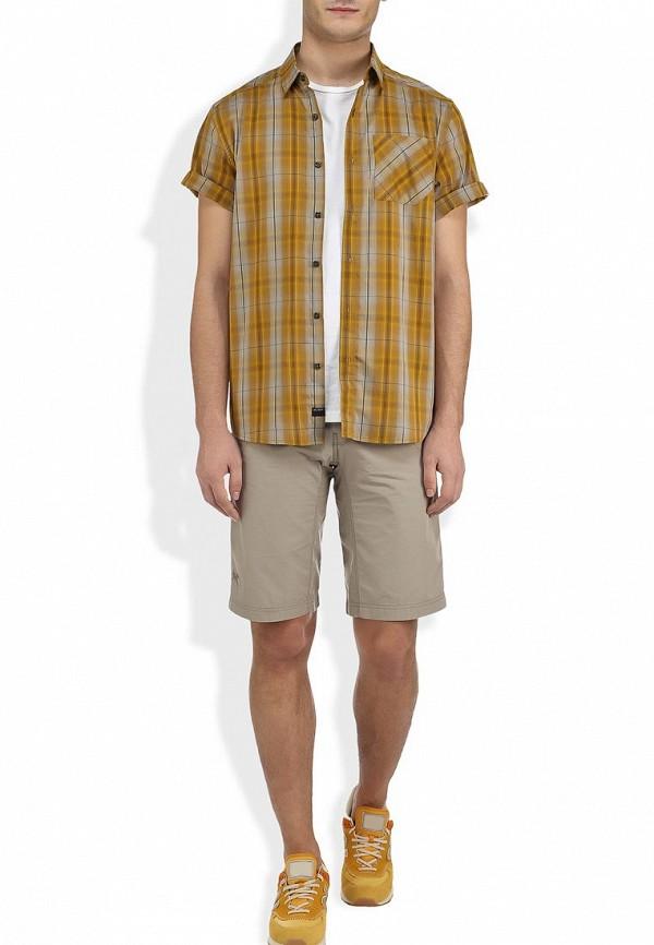 Рубашка с коротким рукавом Arcteryx L06221400: изображение 7