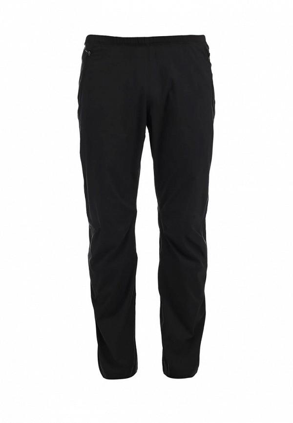 Мужские спортивные брюки Arcteryx L06228800: изображение 2