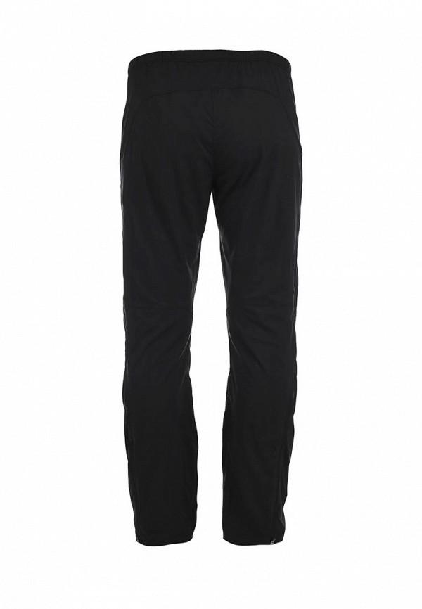 Мужские спортивные брюки Arcteryx L06228800: изображение 3