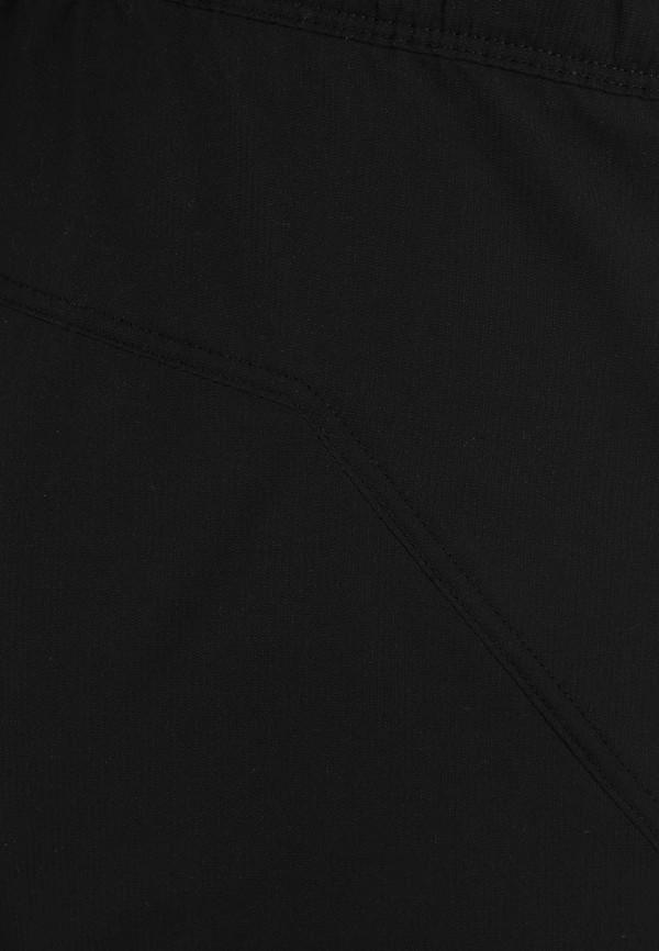 Мужские спортивные брюки Arcteryx L06228800: изображение 5
