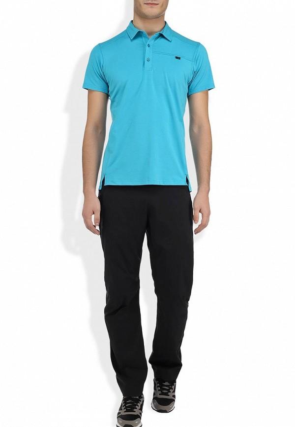 Мужские спортивные брюки Arcteryx L06228800: изображение 7