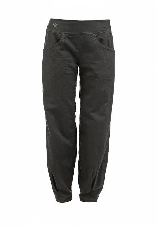 Женские спортивные брюки Arcteryx L05946900: изображение 2