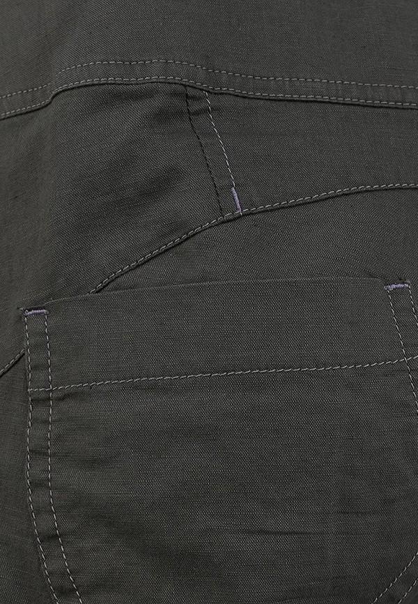 Женские спортивные брюки Arcteryx L05946900: изображение 4