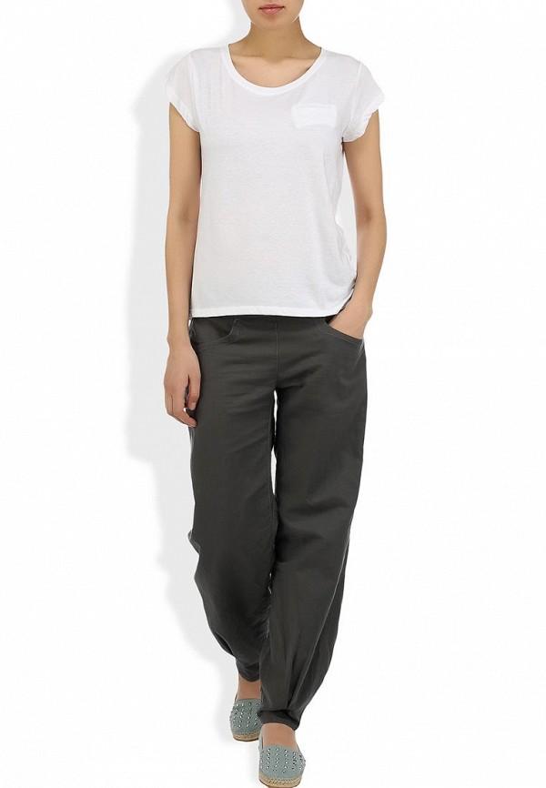 Женские спортивные брюки Arcteryx L05946900: изображение 6