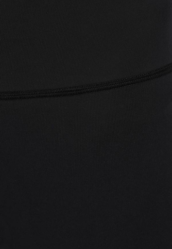 Женские бриджи Arcteryx L05969600: изображение 5