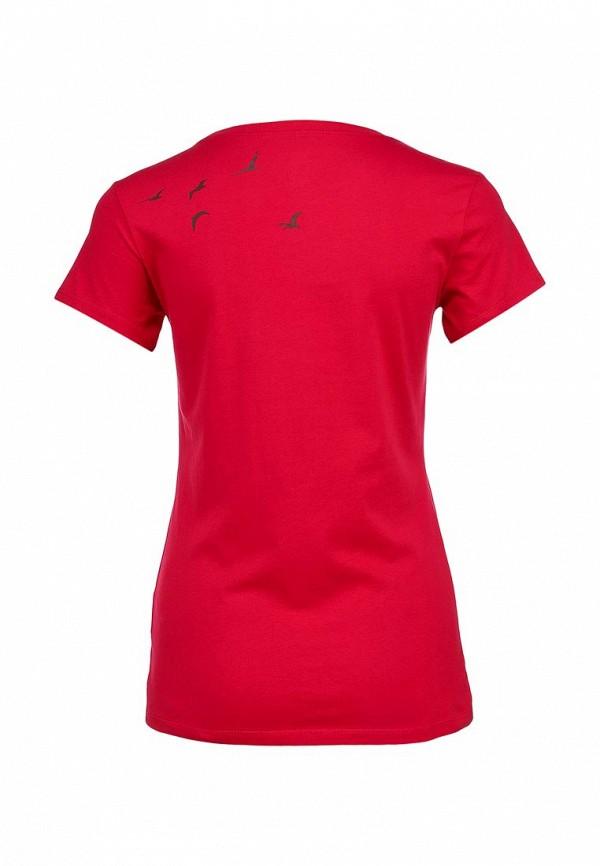 Спортивная футболка Arcteryx L06175200: изображение 3