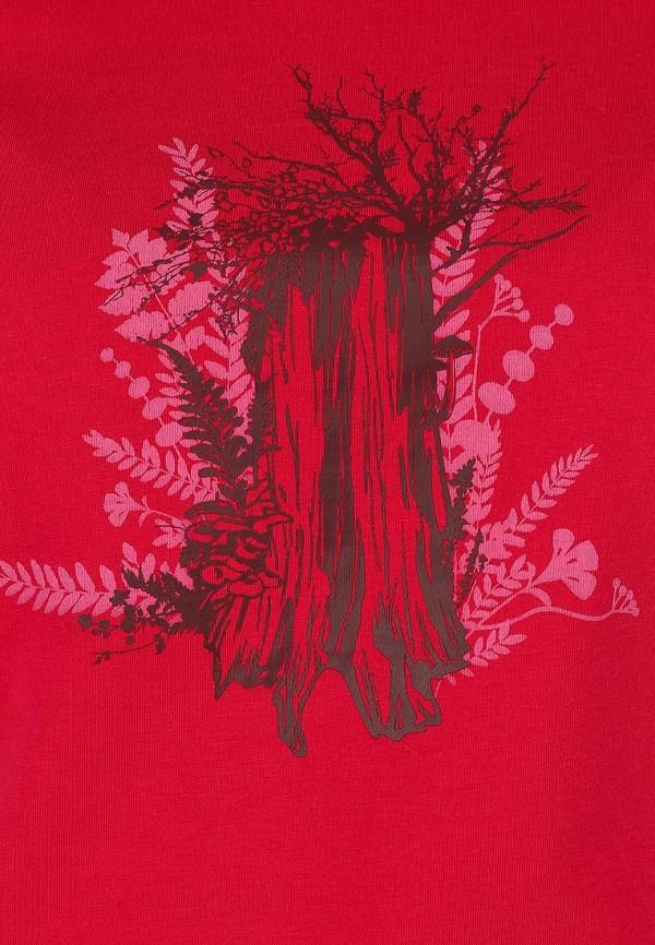 Спортивная футболка Arcteryx L06175200: изображение 5