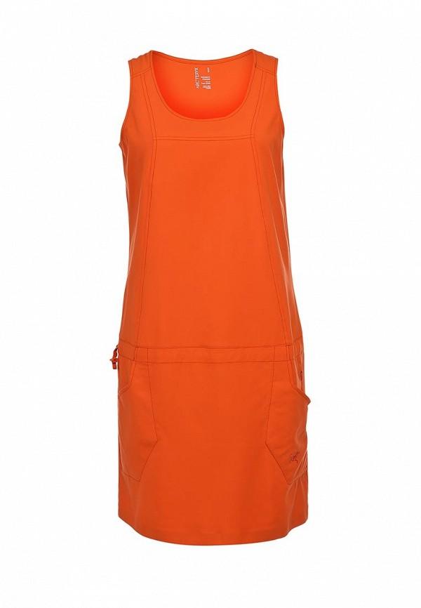 Платье-мини Arcteryx L06190800: изображение 2