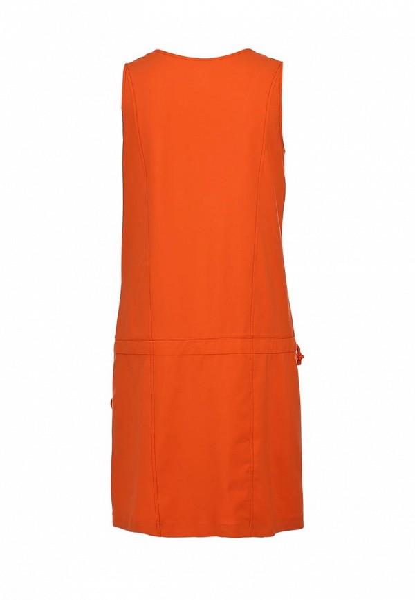Платье-мини Arcteryx L06190800: изображение 3