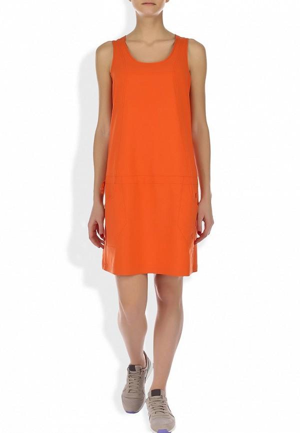 Платье-мини Arcteryx L06190800: изображение 7