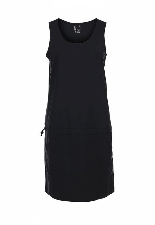 Платье-миди Arcteryx L06190900: изображение 2