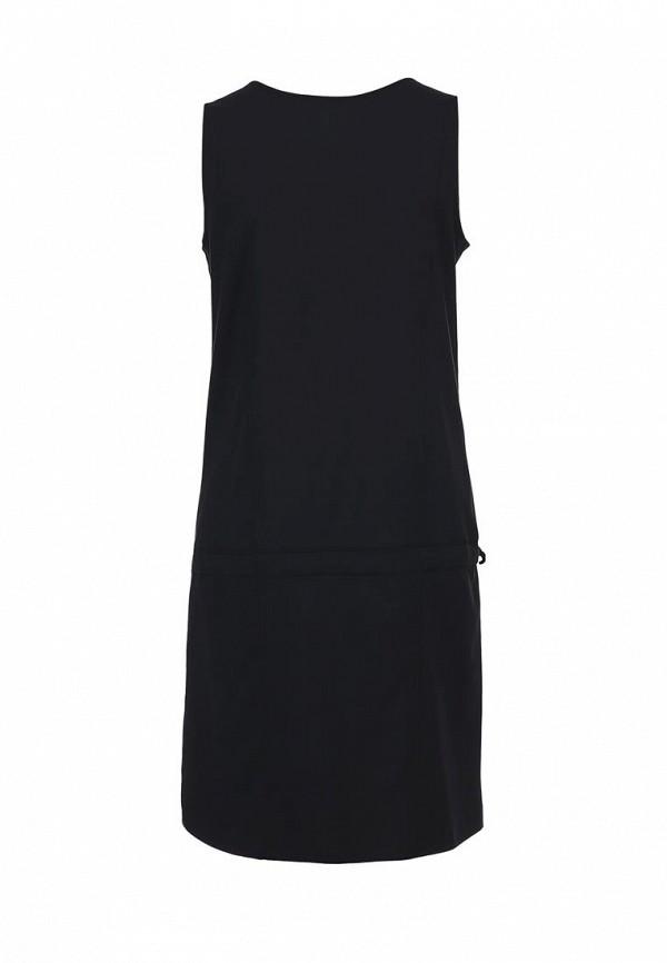 Платье-миди Arcteryx L06190900: изображение 3