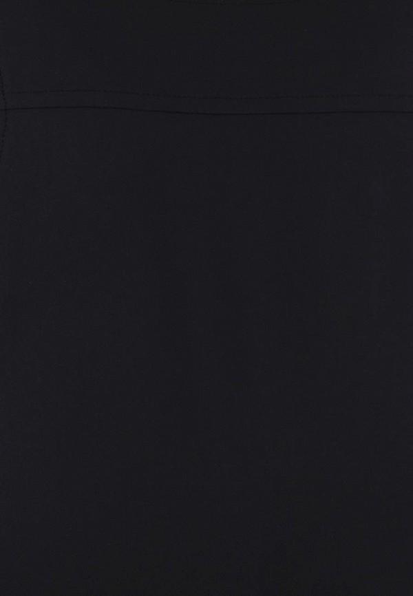 Платье-миди Arcteryx L06190900: изображение 5