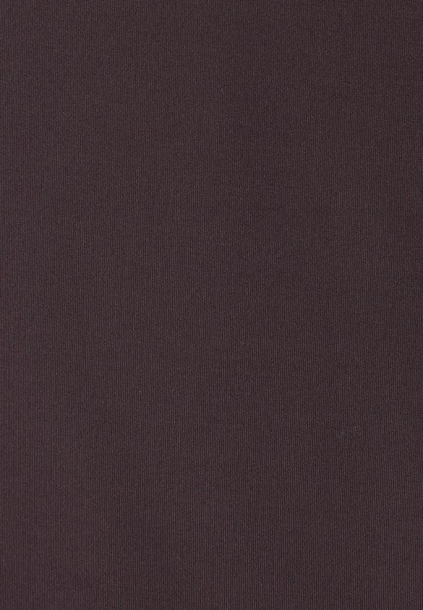 Женские худи Arcteryx L06196200: изображение 2