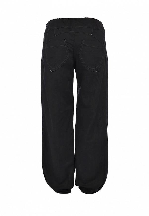 Женские спортивные брюки Arcteryx L06206100: изображение 2
