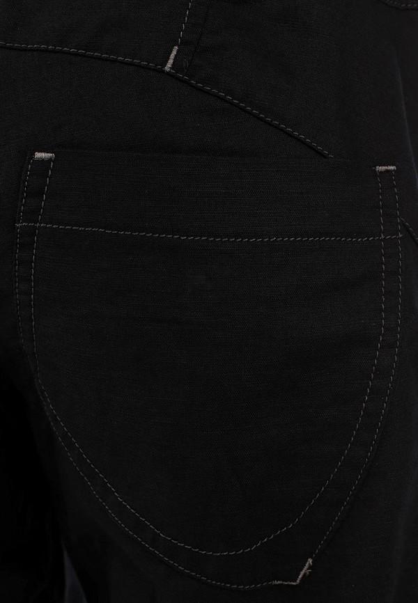 Женские спортивные брюки Arcteryx L06206100: изображение 3
