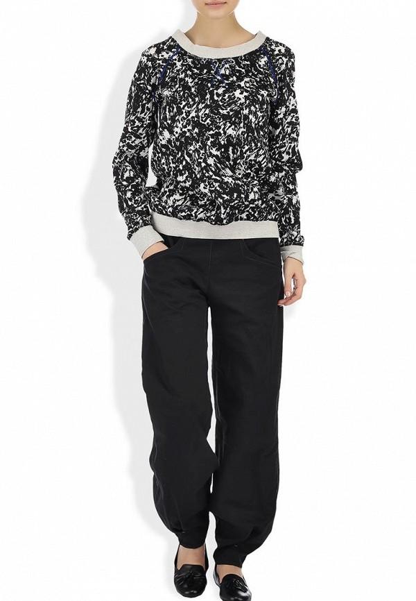 Женские спортивные брюки Arcteryx L06206100: изображение 4