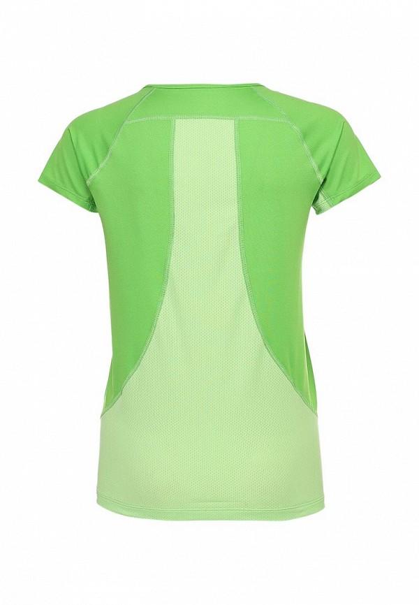 Спортивная футболка Arcteryx L06210200: изображение 3