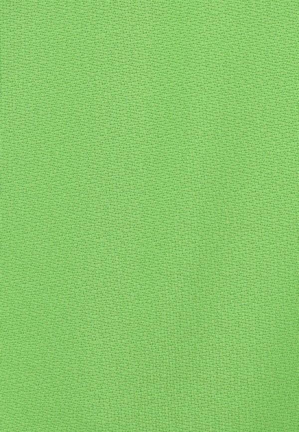 Спортивная футболка Arcteryx L06210200: изображение 5