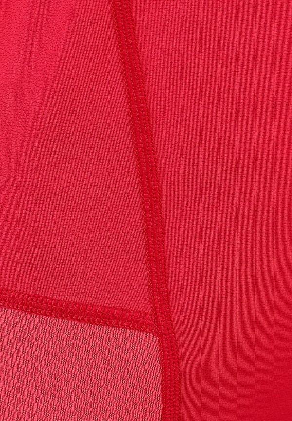 Спортивная футболка Arcteryx L06210400: изображение 5