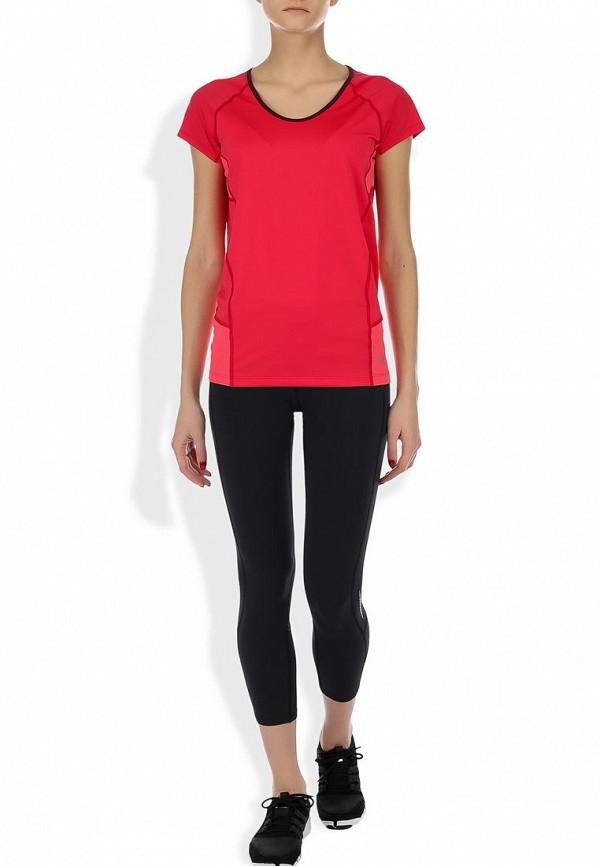 Спортивная футболка Arcteryx L06210400: изображение 7